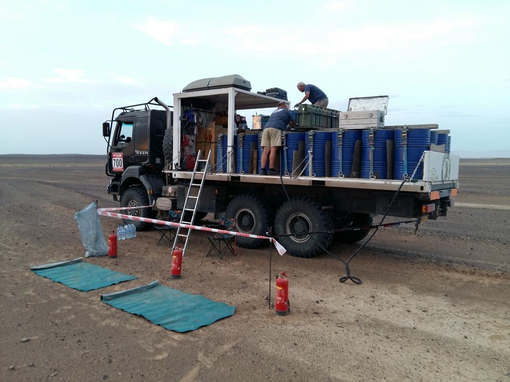 camion-6x6-kero-maroc-2016